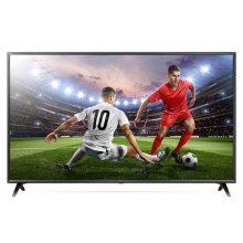 تلویزیون ال جی مدل 55UK6100