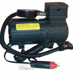 پمپ باد فندکی ماشین Lighter wind pump machine