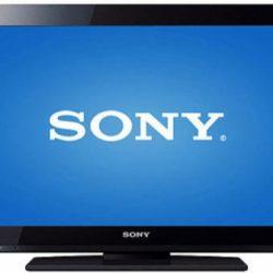 تلویزیون ال سی دی سونی بی ایکس LCD SONY 32BX320