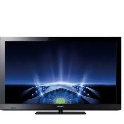 تلویزیون ال سی دی سونی بی ایکس LCD SONY 32BX310