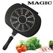ماهیتابه رژیمی مجیک  Dietary pan Magic