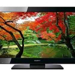 تلویزیون ال سی دی سونی ای ایکس LCD SONY 32EX400