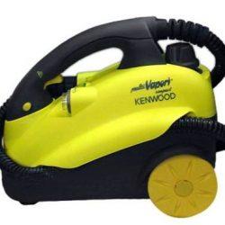 بخار شوی کنوود مدل Steam Cleaner SC650 Kenwood model