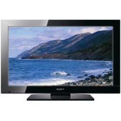 تلویزیون ال سی دی سونی بی ایکس LCD SONY  40BX400