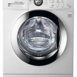 ماشین لباسشویی الجی مدل کره ای LG Washing Machine Model F1489TD