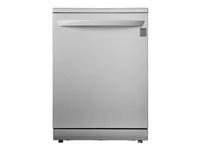 ماشین ظرفشویی الجی مدل LG DISHWASHER Model MEZ62930410