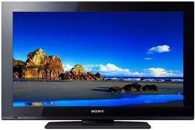 تلویزیون ال سی دی سونی بی ایکس LCD SONY 40BX420