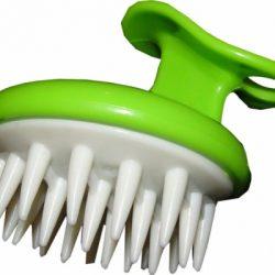 ماساژور موی سر Hair Massager