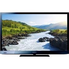 تلویزیون ال سی دی سونی سی ایکس LCD SONY 40CX520