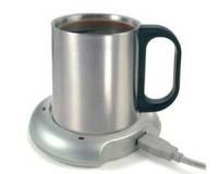 لیوان چایی فندکی ( مسافرتی) Lighter glass of tea