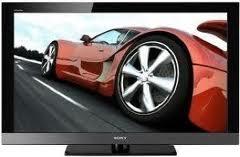 تلویزیون ال سی دی سونی ای ایکس LCD SONY 46EX500