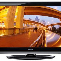 تلویزیون ال سی دی سونی ای ایکس LCD SONY 55EX500
