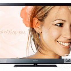 تلویزیون ال ای دی سونی ای ایکس LED SONY 40EX520