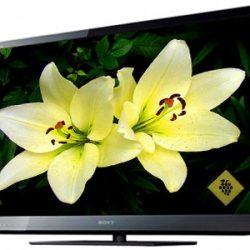 تلویزیون ال ای دی سونی ای ایکس LED SONY 46EX520