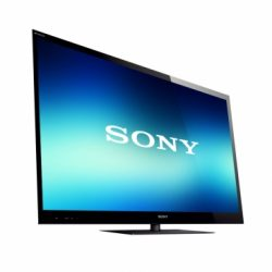 تلویزیون ال ای دی سونی براویا کا ال وی LED 3D FULL HD SONY 46NX710