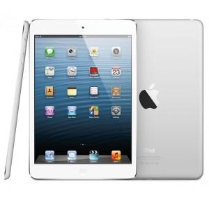 تبلت اپل ایپد مینی سلولار 32 گیگ              Apple iPad MINI Cellular 32GB |