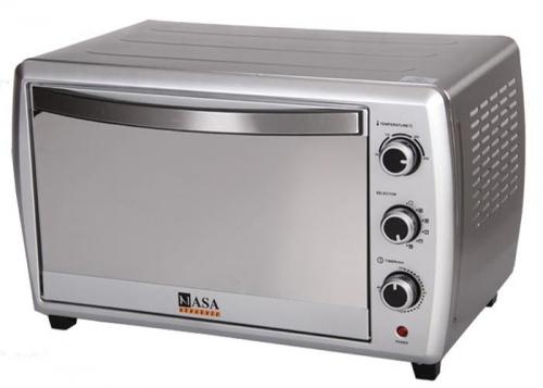 product 5858 1452339696 48066 - توستر ناسا الکتریک مدل NS-2046