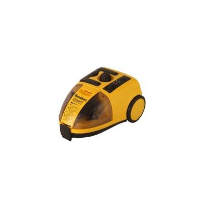 بخارشوی 1600 وات هامیلتون STEAM CLEANER 1600 WATT HAMILTON SH8831 |