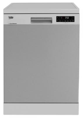 ماشین ظرف شویی 13 نفره BEKO DISH WASHER DFN28R31 |