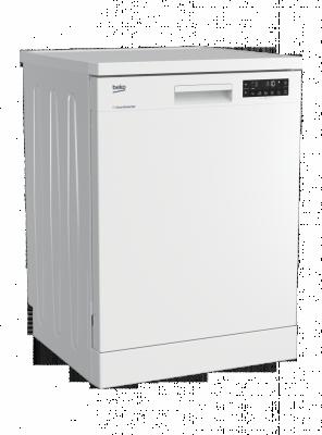 ماشین ظرفشویی 13 نفره بکو BEKO DISH WASHER DFN28321 |