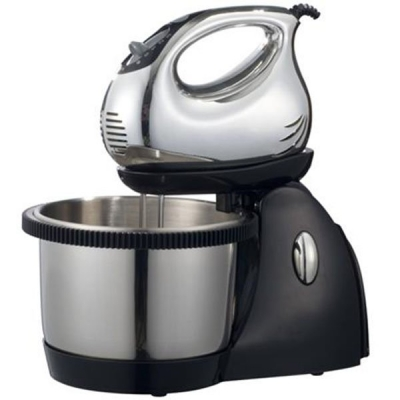 همزن کاسه دار ناسا NASA Stand Mixer NS-925 |