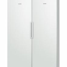 یخچال و فریزر دوقلو 32 فوت بوش BOSCH Refrigerator & Freezer GSN36VW30-KSV36VW30