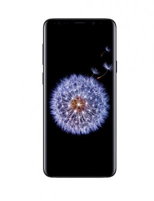 گوشی موبایل دو سیم کارت S9 سامسونگ گلکسی مدل Samsung Galaxy Mobile Phone SM-G960 |