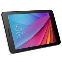 تبلت T3 هواوی 7 اینچ وای فای مدل Huawei MediaPad T3 Wi-Fi