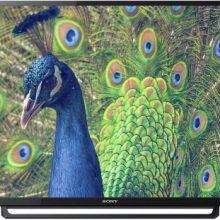 تلویزیون اچ دی 32 اینچ سونی Sony HD LED TV KLV-32R302E
