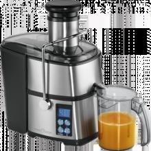 آبمیوه گیری تک کاره پروفی کوک PROFICOOK Juicer Extractor PC-AE 1070