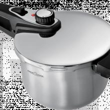زودپز روگازی پروفی کوک PROFICOOK Pressure Cooker PC-SKT 1072