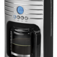 قهوه جوش 1000 وات پروفی کوک PROFICOOK coffee machine PC-KA 1120