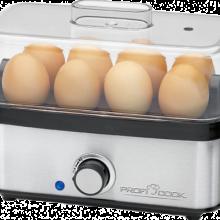 تخم مرغ پز 400 وات پروفی کوک PROFICOOK Egg cooker PC-EK 1139