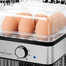 تخم مرغ پز 400 وات پروفی کوک PROFICOOK Egg cooker PC-EK 1084