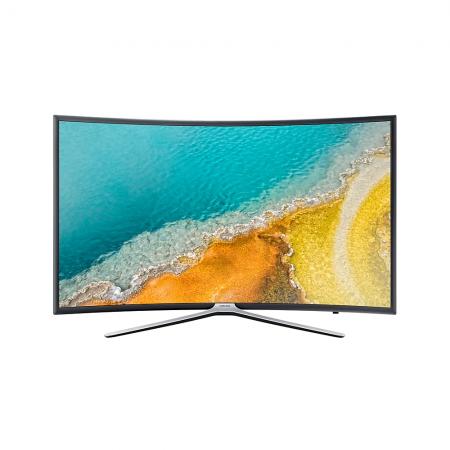 تلویزیون منحنی اسمارت 55 اینچ سامسونگ مدل 55K6500 / 55K6965 | SAMSUNG FULL HD CURVED SMART LED TV 55K6500 / 55K6965