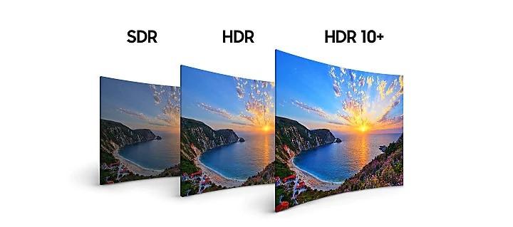 تلویزیون 4K اسمارت 49 اینچ سامسونگ مدل 49NU7100