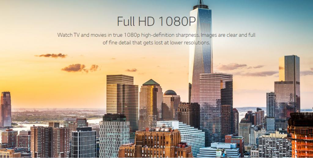 تلویزیون 32 اینچ HD سامسونگ مدل UA32N5003AK