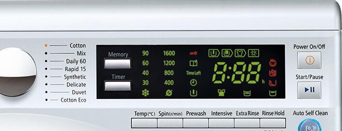 بررسی مشخصات، آخرین قیمت روز و خرید ماشین ظرفشویی هیتاچی BDW85AAE در بانه ویترین  جدیدترین اطلاعات ماشین ظرفشویی BDW85AAE، مشخصات و عکس ها
