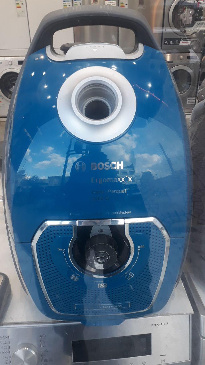 جاروبرقی 2200 وات بوش BOSCH Vacuum Cleaners BGL72232